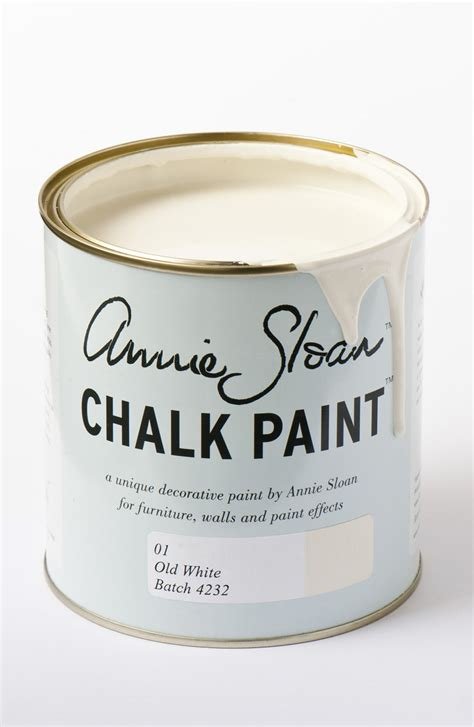 chalk paint everything sloan white chalk paint 174