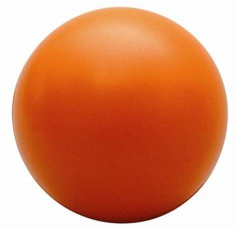 orange balls orange stress balls are excellent promo products