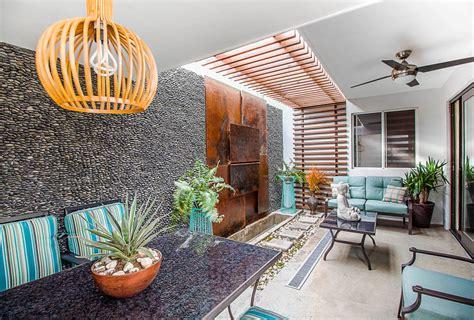mejores plantas de interior 161 las 10 mejores plantas de interior para casas modernas