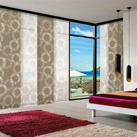 persianas y cortinas cortinas y persianas espacioflex