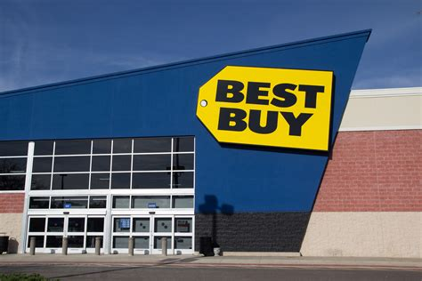 best buy merchandise return policies what ecommerce businesses