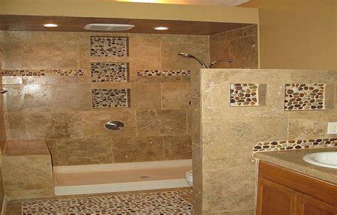 mosaic tiles in bathrooms ideas bathroom floor tiles how to tile a bathroom floor small