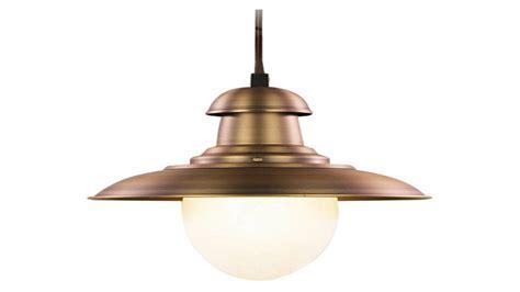 rustic ceiling light fixtures modern rustic lighting rustic ceiling light fixtures