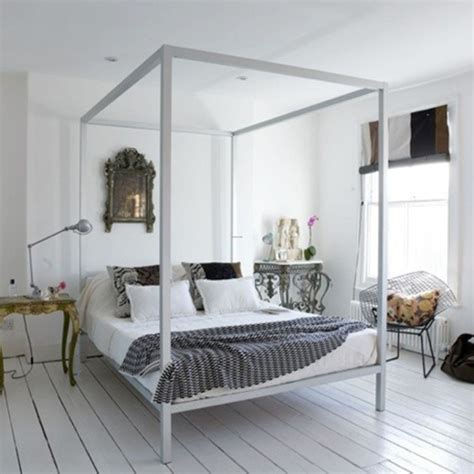 eclectic bedroom modern eclectic bedroom d s furniture