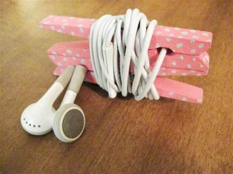 wooden clothespin crafts for 15 wooden clothespin crafts activities ideas k4 craft