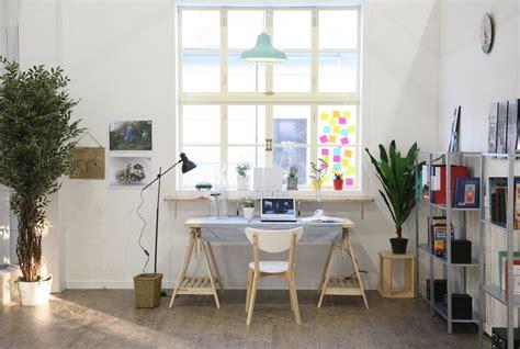 work from home interior design decor work area interior design ideas