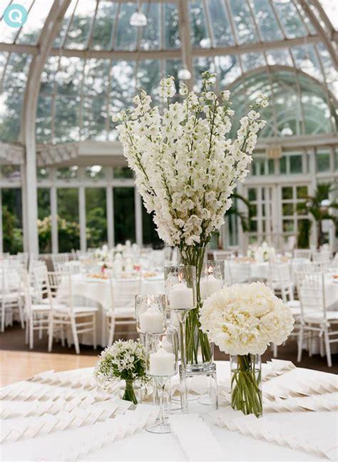 wedding at botanical garden a zaffa at a summer wedding at botanic garden q