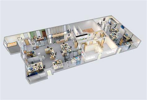 dunder mifflin floor plan explore this 3d model of dunder mifflin from the office