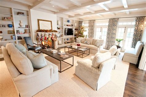 family room layouts traditional living traditional living room houston