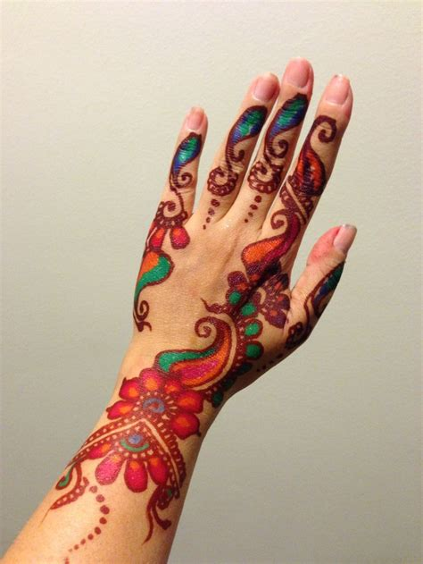 189 best images about henna on pinterest henna henna