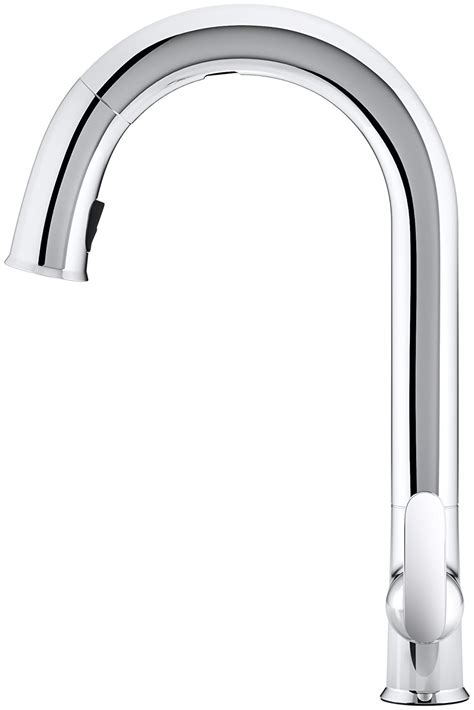 best touch kitchen faucet best touch activated kitchen faucet