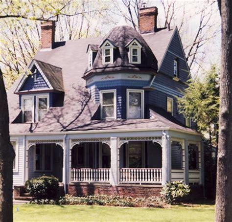 vintage woodworks porch photo14 vintage woodworks