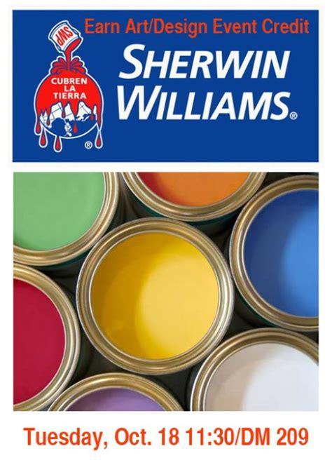 sherwin williams paint store hillsboro or sherwin williams awesome careers with sherwin williams