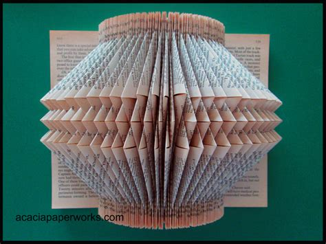 book folding origami my business book folding