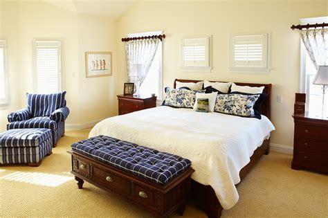 nautical bedroom designs nautical bedroom bedroom philadelphia by bridget
