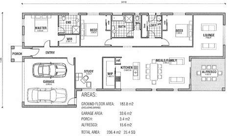5 bedroom floor plans australia house plans house floor plans australian house plans