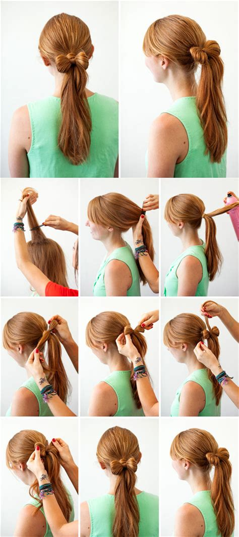 tutorial thin hair hairstyles real best 6 wedding hairstyle tutorial with 20 image