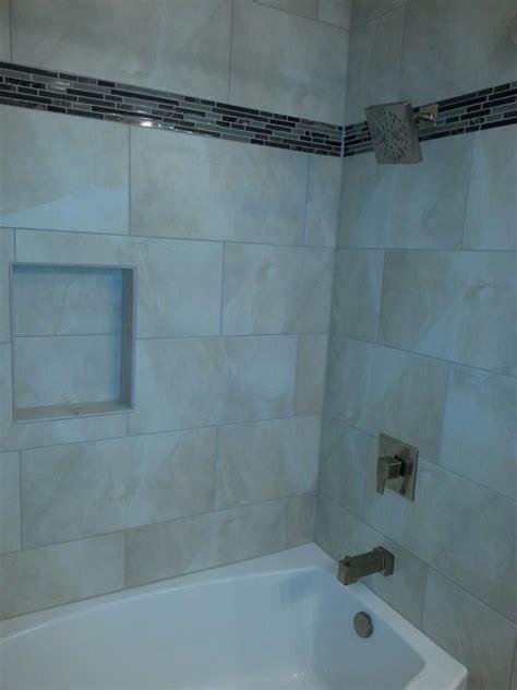 Glass Backsplashes For Kitchens Pictures bathroom remodeling and ceramic tile experts harrisburg pa