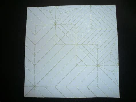 origami ryujin ryujin 1 2 designed by satoshi kamiya 1 my favorite