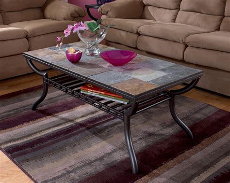 antigo coffee table antigo rectangle coffee table from t233 1