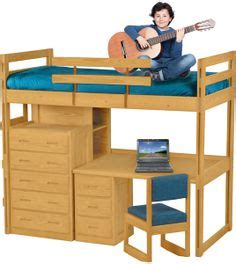 crate and barrel bunk beds pdf diy bunk bed crate design bunk bed design