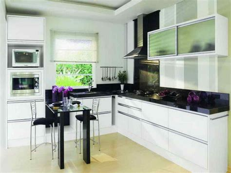 small square kitchen ideas small square kitchen design layout pictures deductour