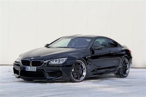 2013 Bmw M6 by 2013 Bmw M6 By Manhart Racing Review Top Speed