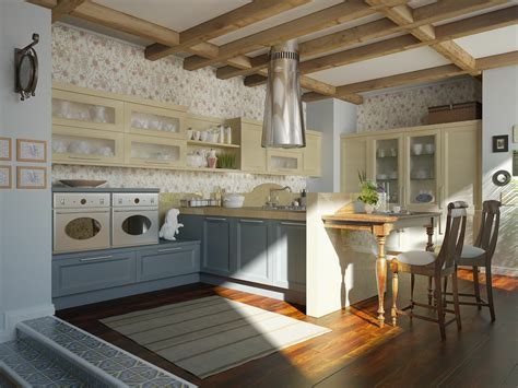modern traditional kitchen ideas 11 luxurious traditional kitchens