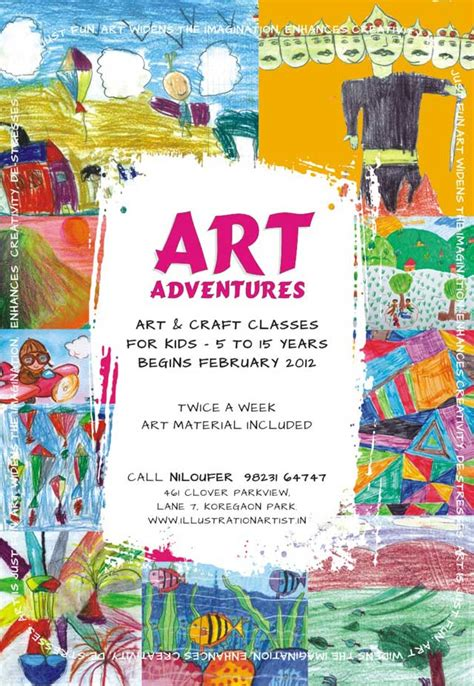 arts and crafts classes for knoxville arts and crafts classes