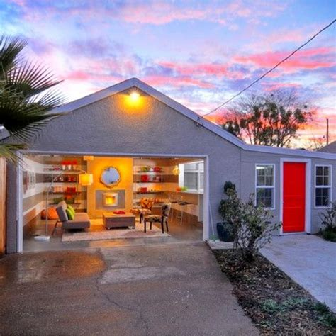 Cheap Garage by Garage Cave Ideas On A Budget Easy Diy Ideas From