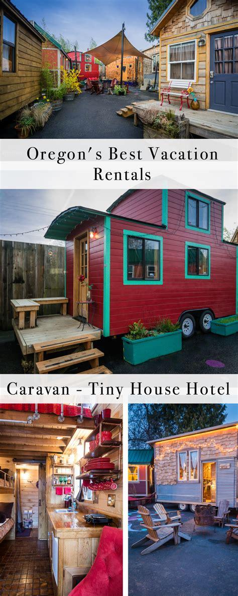 tiny house rentals florida 100 tiny house vacation rentals in florida tiny
