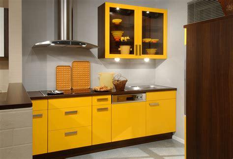 kitchen hd hd kitchen cabinet design rendering orange 3d house