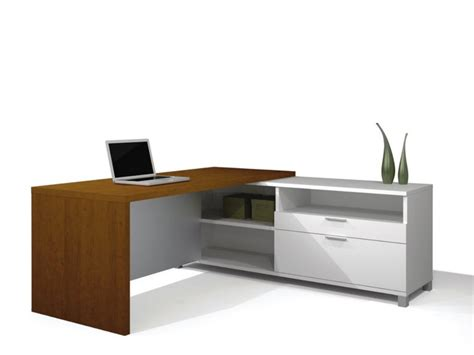 home office desks l shaped executive desks for home office desk design best l