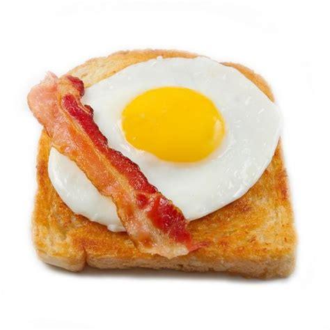 cu 225 les son los alimentos perjudiciales para el colesterol - Alimentos Perjudiciales Para El Colesterol Alto