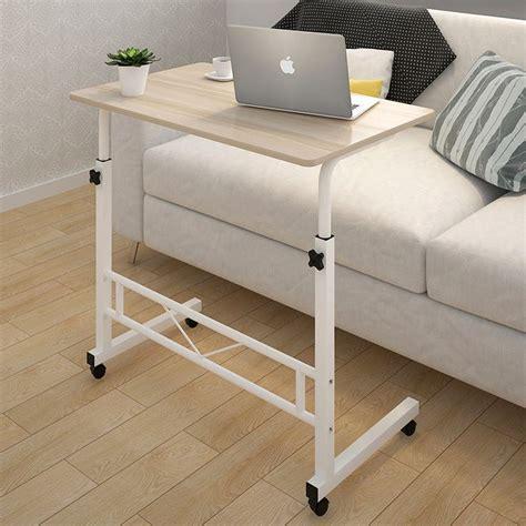 computer portable desk best 25 portable laptop desk ideas on
