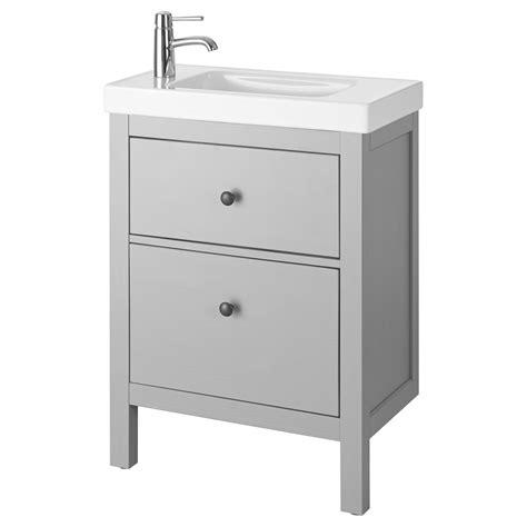 sink kitchen cabinet sinks interesting ikea bathroom sink cabinets ikea