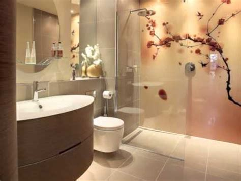 splashback ideas for bathrooms opticolour glass splashbacks and printed glass wall panels