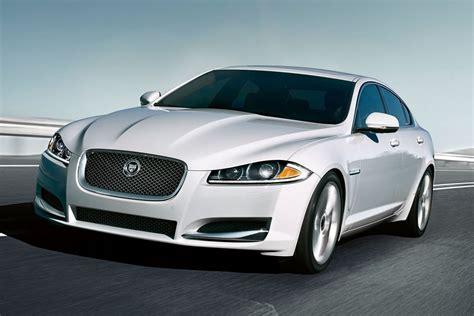 Car Wallpaper Jaguar by White Jaguar Car Wallpaper Hd Resolution Cars Hd Wallpaper