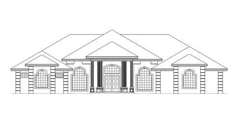 2800 sq ft house plans 2800 sq ft gallery houseplans by bonnie