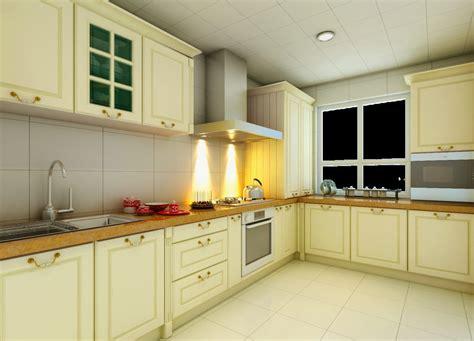 kitchen design 3d interior design render kitchen 3d house free 3d house