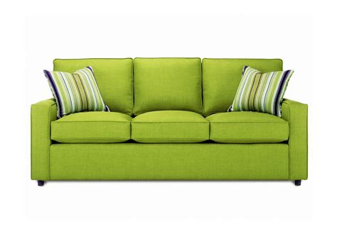 Nice Couches 26 3d modern sofas in wonderful living rooms different
