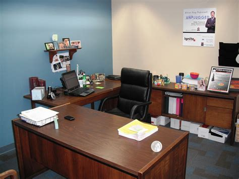 home office furniture layout home office office color ideas what percentage can you