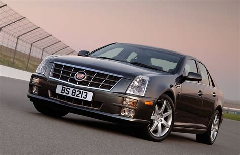 custom made rubber sts uk 2008 cadillac sts uk photo 1 2545