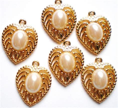 gold jewelry supplies gold jewelry supplies
