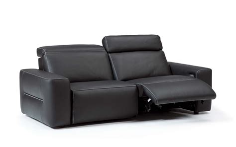 buy leather recliner sofa sofa fabric recliner sofa leather scs recliner chairs 2
