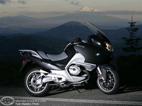 2005 Bmw R1200rt by 2005 Bmw R1200rt Motorcycle Usa