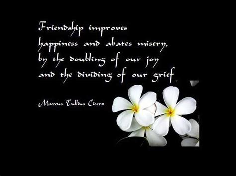 quotes about friendship farewell quotes images friendship quotes about friends