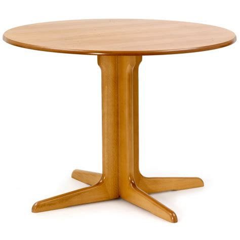 pedestal dining table modern pedestals for dining tables amish pedestal dining table