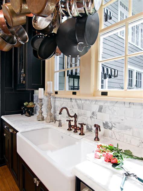 diy kitchen sink 18 farmhouse sinks diy kitchen design ideas kitchen
