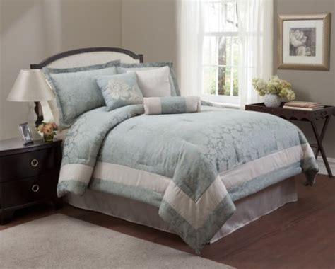 light blue and white comforter set light blue and white comforters and bedding sets